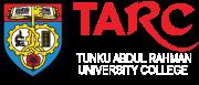 TAR UC Logo